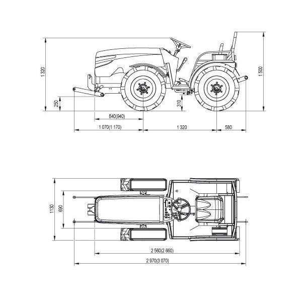 mini-traktor-cabrio-47hp-komfort.jpg