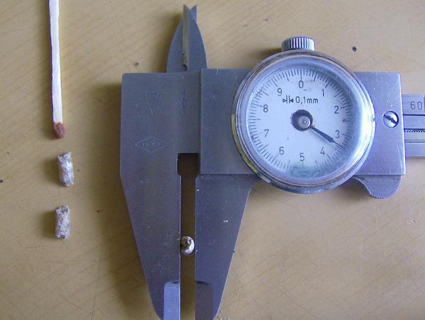 Размер частиц корма для кур-несушек..jpg