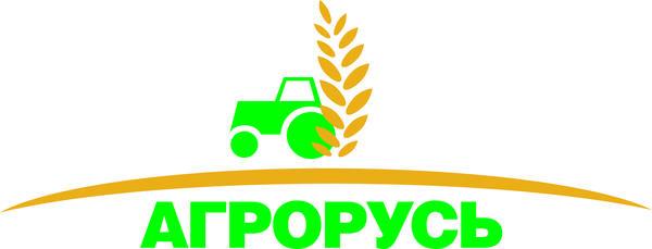logo_agrorus_rus.jpg