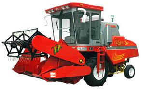 4lz-2_6y_corn_combine_harvester.jpg