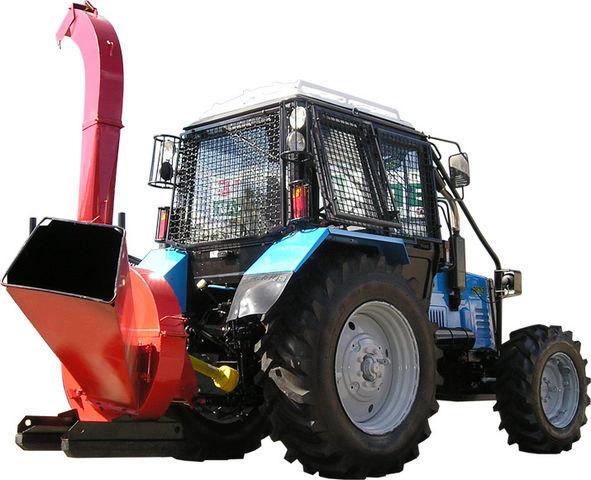 maquina-agricola-biotriturador-mtz-mrn-1-1_big-10102118373082711100.jpg