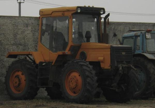 ltz-155_2.jpg