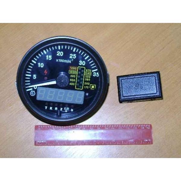 tahospidometr-ar70-3813-mtz-80-950-1221-kd8083-pr-vo-belarus-10291-b.jpg