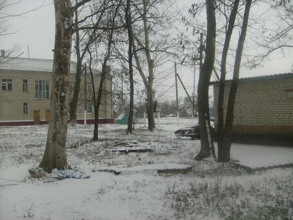 na_12.2013g_othody_i_ostov_avto.jpg