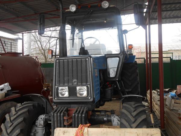 traktor_odin.jpg