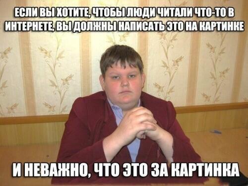file516641.jpg