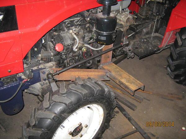 traktor_074.jpg