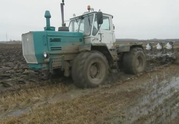 t-150k_4_korpusnoy.jpg