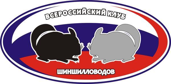 finish_logo.jpg
