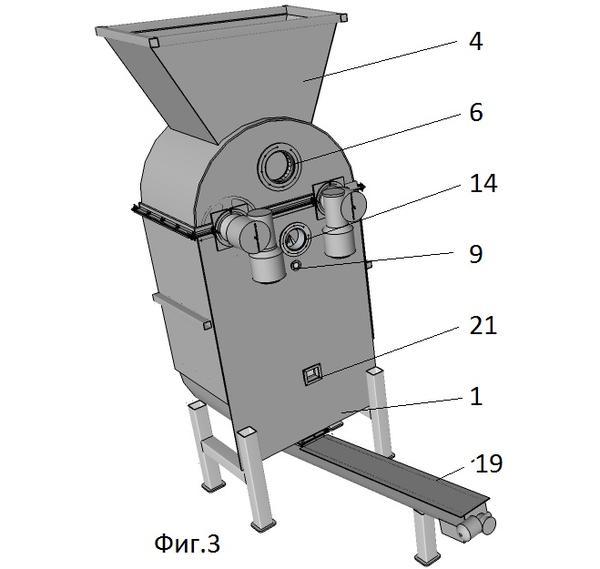 fig.3.jpg