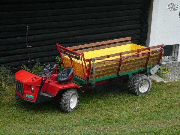 rapid-transporter-traktor-8857959782.jpg