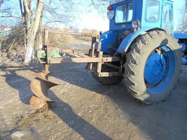 119238823_1_1000x700_traktornyy-sadovyy-bur-simferopol.jpg