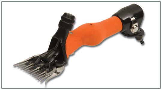 nitro-shearing-handpiece.jpg