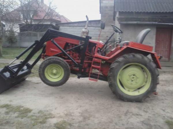 109608603_4_1000x700_t25-a2-wladimirec-z-turem-rolnictwo_rev001.jpg
