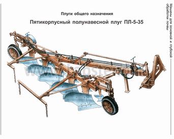shmashuniv157_0007.png