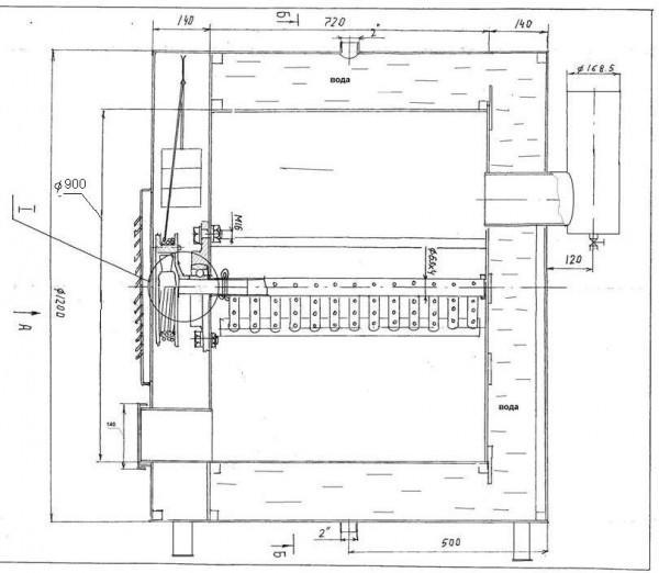 чертёж газогенераторный котёл-4.jpg