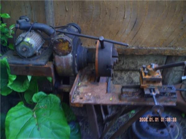 Самодельные станки и оснастка к ним ручной режущий инструмент для дерева