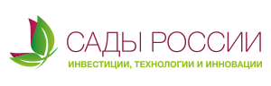 gr_logo_ru.png