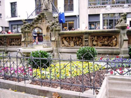 собор, Дюссель и Аахен17.JPG