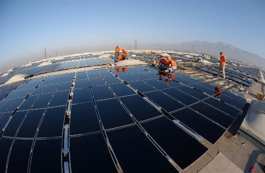 solar- panels.jpg