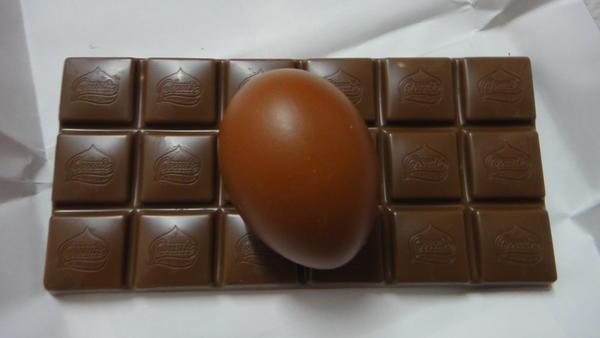 """""""Шоколадное"""" яйцо.jpg"""