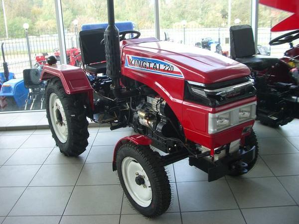 selhoztehnika-mini-traktor-xingtai-220-1_big-11100713474824050000.jpg