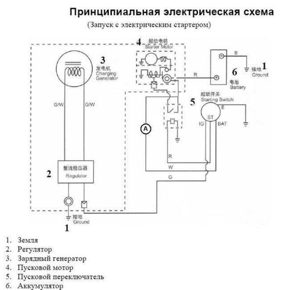skhema_801.jpg