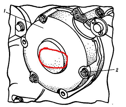 repair-309.png