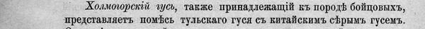 Абозин. 1895г.