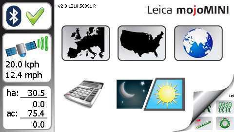 leica_mojomini_-_public_release_notes_v2.0.1216_0.jpg