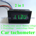 car-motorcycle-digital-green-led-tachometer-tacho-r-p-m-gauge-with-battery-voltage-detect-two.jpg_120x120.jpg
