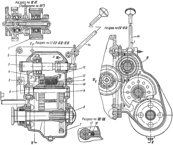 razdatochnaja-korobka-traktora-mtz7.png