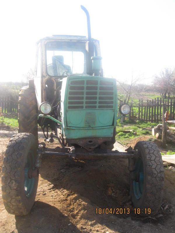 traktor_108.jpg
