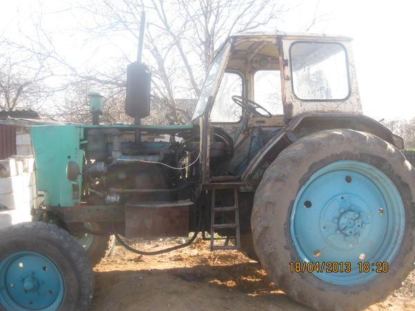 traktor_109.jpg