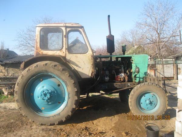 traktor_111.jpg