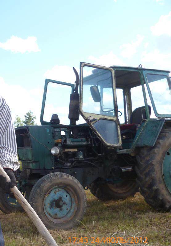 traktor_yumz.jpg