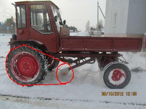 106638891_2_644x461_traktor-shassi-t-16m-fotografii.jpg