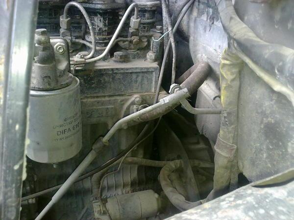 akselerator_001.jpg