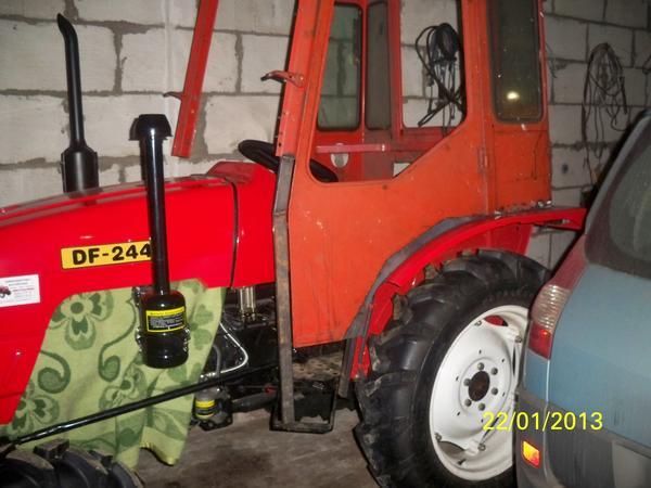 traktor_014.jpg