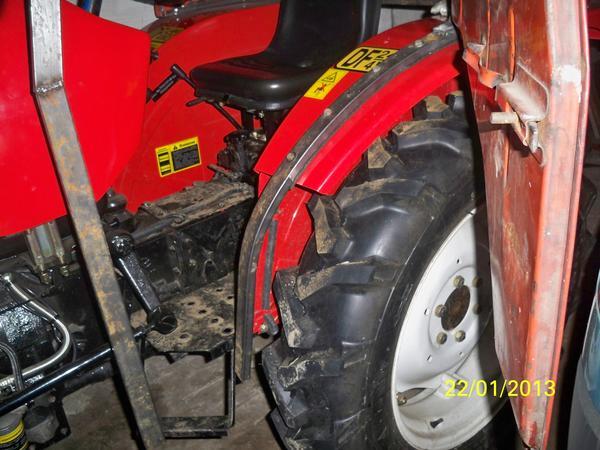 traktor_016.jpg