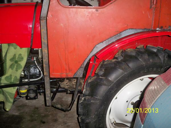 traktor_017.jpg