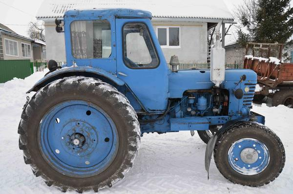 traktor_mtz-50_1.jpg