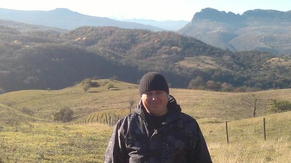 2012-11-15-122.jpg