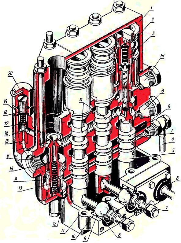 mtz82-63.png