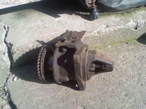 dlja-t-25t-40pereobladnannij-puskach-lvov_rev003.jpg