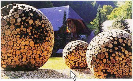 firewood_link21.jpg