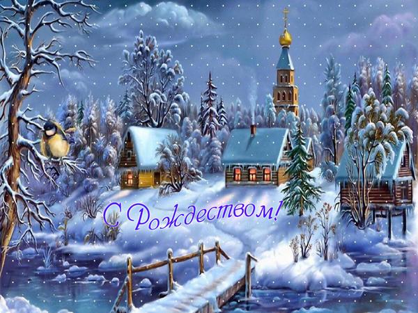 christmas_.jpg