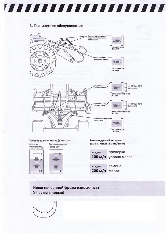 ccf20112012_00000.jpg