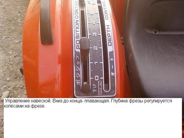 foto1159_1.jpg