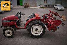 minitraktor.jpg